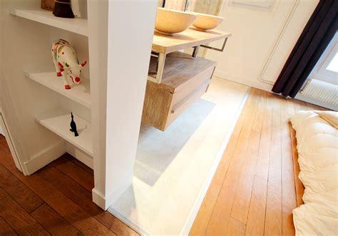 salle de bain ouverte sur chambre salle de bain ouverte sur chambre design solutions pour