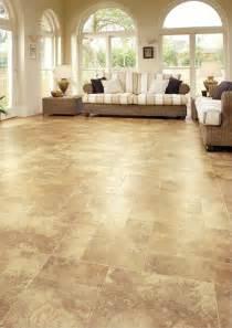 luxury vinyl tile blackherpowerhustle com herpowerhustle com