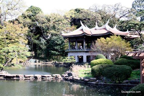 shinjuku gyoen national garden shinjuku gyoen national garden go japan go