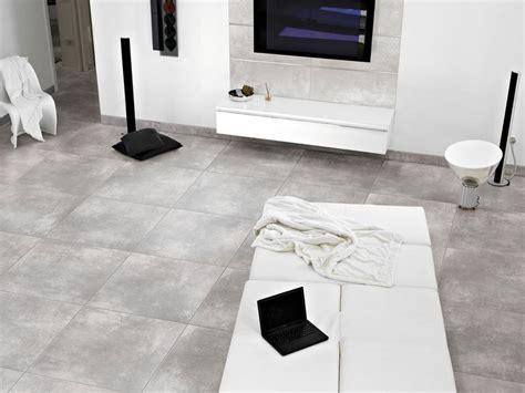 carrelage imitation beton lisse carrelage imitation beton lisse atlub