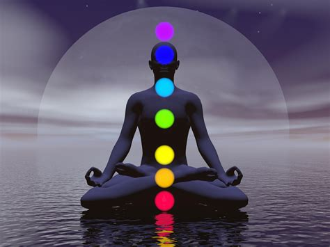 solar plexus chakra imbalances  simple healing solutions