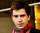 Hamish Linklater - Bio, Facts, Family Life, Achievements