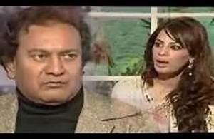 A Nayyar Singer Praising Imran Khan and Shaukat Khanam ...