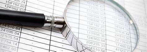 financial transparency  improve company culture
