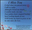 Quotes about Father Passed Away (52 quotes)