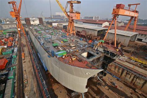libra fpso  suezmax tanker converted   fpso unit