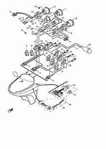 Yamaha Exciter Wiring Diagram Yamaha