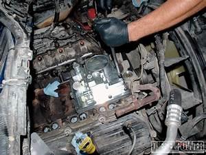 07 Ford 6 0 Engine Diagrams  U2022 Downloaddescargar Com