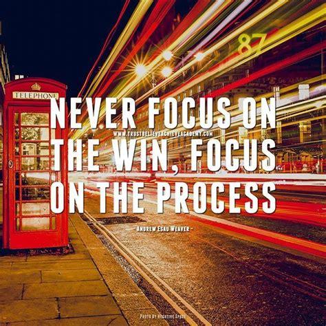 focus   win focus   process pictures