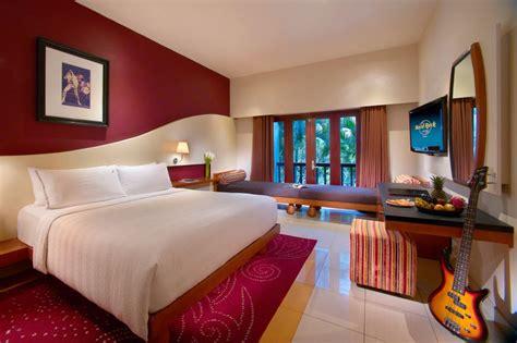 rock hotel bali accommodation bali