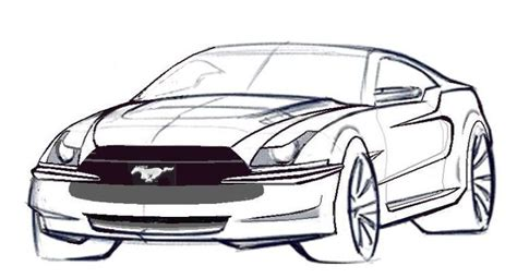 mustang coloring pages new mustang coloring pages printables