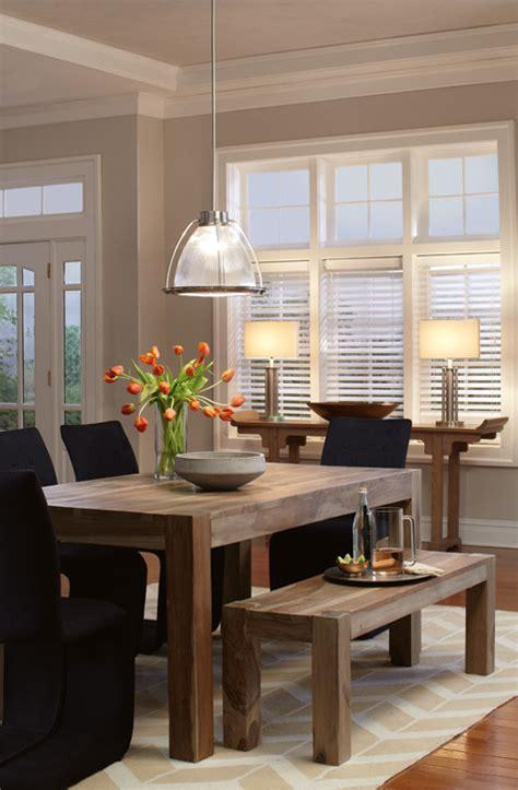 dining room light fixtures home depot depot dining room lights light fixtures dining table