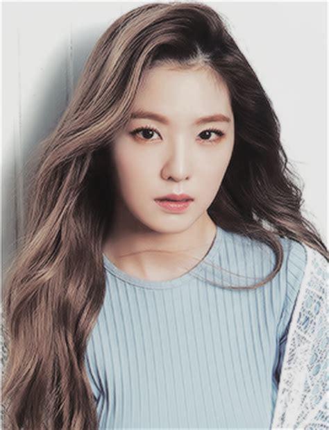 our hearts confusion drama mino winner irene redvelvet minrene song mino bae