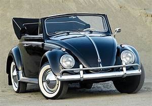 Volkswagen 1960 reviews, prices, ratings with various photos