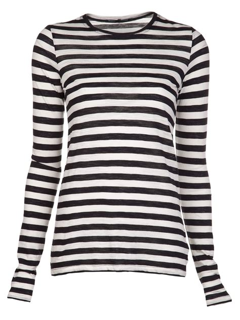 plaid shirts for cheap womens black and white striped shirt is shirt