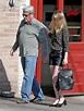 Kate Bosworth 2020: Husband, net worth, tattoos, smoking ...