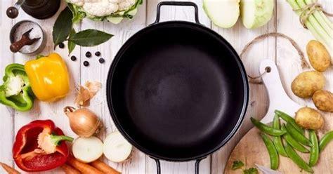 cuisiner des palombes 10 conseils pour cuisiner au wok cuisine az