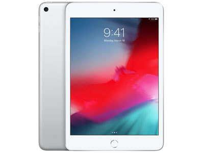 daftar harga tablet pc murah terbaru agustus