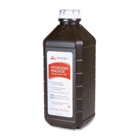 hydrogen peroxide on clothes add 1 2 cup of hydrogen peroxide to each load of laundry darks or whites for brighter colors