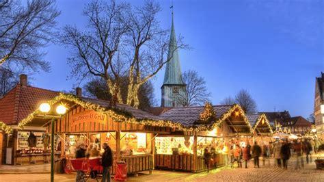 weihnachtsmarkt diesmal bis silvester bergedorfer zeitung