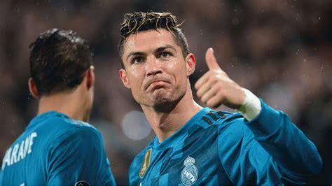 Correct Score Tips - Premier League, La Liga, Serie A ...