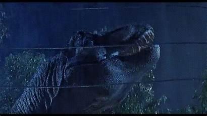 Jurassic Rex Park Dinosaurio Atomix Peligroso Nuevo