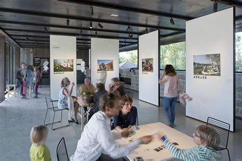 cuisine center la cuisine centre de création d 39 et de design