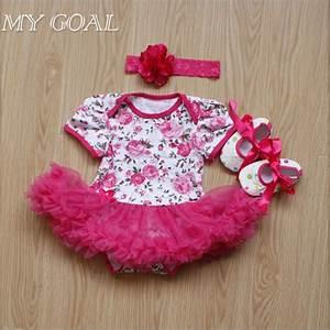 Baby Girl Newborn Dresses - Oasis amor Fashion