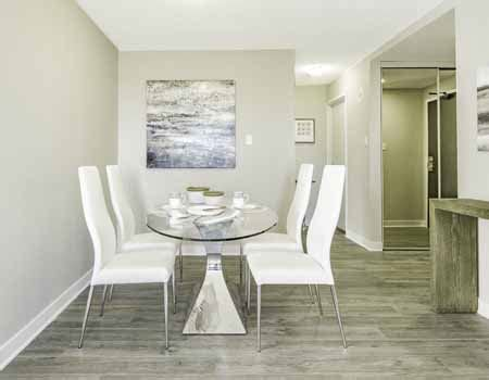 apartments  rent  ottawa downtown east west