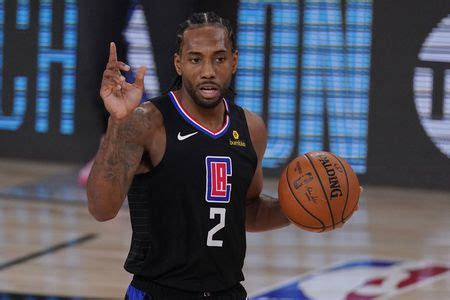 NBA Playoffs TV Schedule (9/5/20): Watch NBA online ...