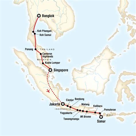 activities  southeast asia graduation trip asia