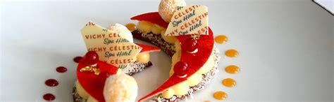 recette de dessert 171 cœur bonnamour 187 vichy c 233 lestins spa h 244 tel