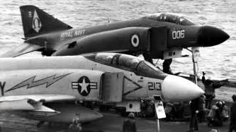 the royal f with chris bolton on the royal navy f 4 phantom part 2