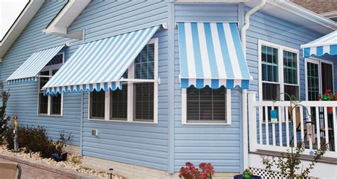 Window Shades For House by Shade For Windows Outside Lacetothetop