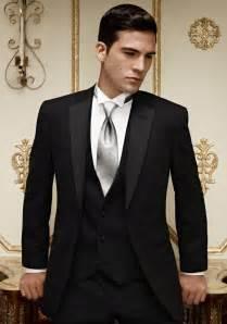 wedding tuxedos tuxedo trends black stripe 39 ridge 39 and camouflage 39 alpine 39 tuxedos mytuxedocatalog