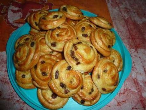 aux raisins avec pate feuilletee pains aux raisins p 226 te lev 233 e feuillet 233 e paperblog