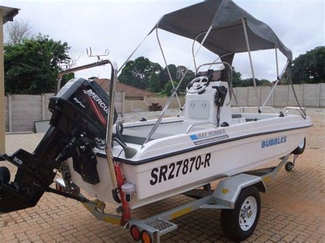 Boats For Sale Za by Boat For Sale In Mpumalanga Brick7 Boats