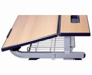 Din A 2 Größe : aluflex einer tisch din iso gr en 3 4 5 ~ Yasmunasinghe.com Haus und Dekorationen