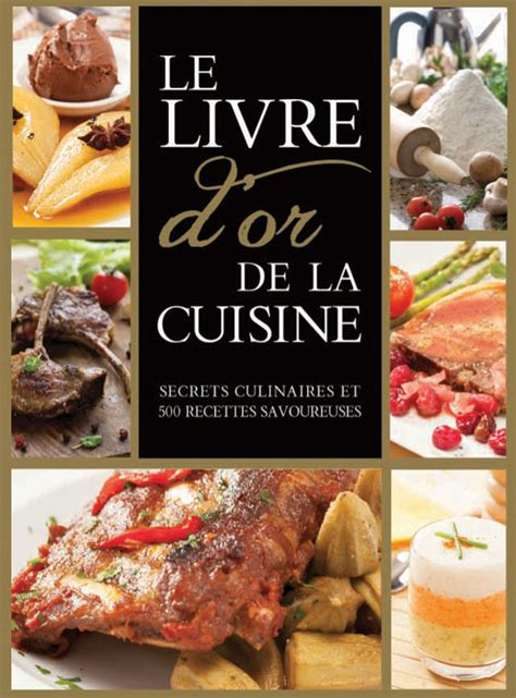 recettes cuisine pdf livre de cuisine pdf 28 images toute la cuisine