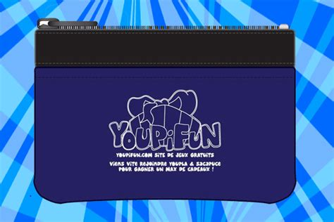 youpifun boutique