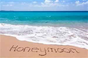 honeymoon holidays top honeymoon destinations revere travel With where to go for honeymoon