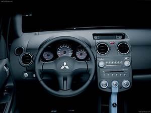 Mitsubishi Colt Cz3 Picture   23 Of 35  Interior  My 2005
