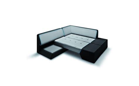 densité mousse canapé mobilier design sur atoutdesign fr