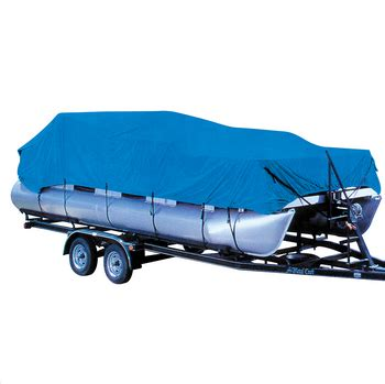 Boat Covers Cheap by Waterproof Cheap Heavy Duty Boat Cover Buy Boat Cover