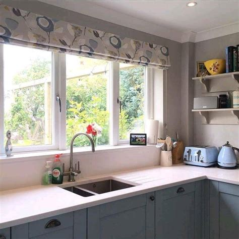 Kitchen Blinds For Sale by Handmade Blinds Made To Measure Free Quote Supply