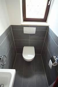 Bilder Gäste Wc : g ste wc archive sanieren in k ln bossmann gmbh ~ Markanthonyermac.com Haus und Dekorationen