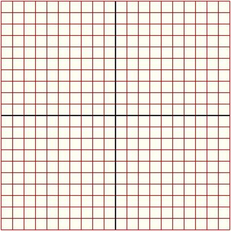 grid printable printableecom