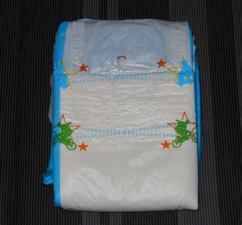 Star Diapers Images