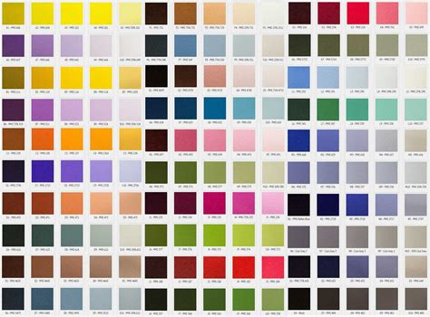 deckadence marine flooring colors 100 deckadence marine flooring colors hydroturf to
