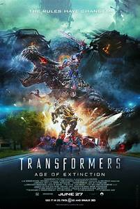 Streaming Transformers 4 : transformers age of extinction 2014 in hindi full movie watch online free ~ Medecine-chirurgie-esthetiques.com Avis de Voitures